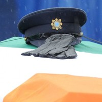 Candlelit vigil to be held at site of Adrian Donohoe's death