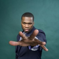 50 Cent launches live comedy show and website