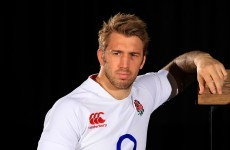 All you need to know about England ahead of the Six Nations