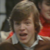 You won't believe these celebs' 'before they were famous' appearances on RTÉ