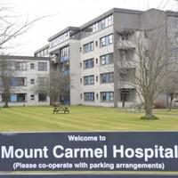 328 jobs at risk as liquidators wind down Mount Carmel Hospital