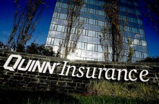 Quinn insurance lost €706 million in 2009