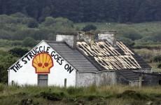 Column: Ignorance, avoidance, distortion – media coverage of the Corrib gas project has failed