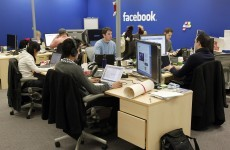 Facebook investors set to offload $1bn in site's shares