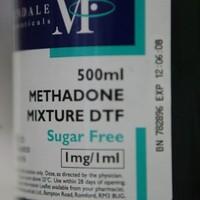 How more people died on methadone than heroin in Ireland