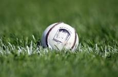 Mass times changed to accommodate Ballysaggart GAA clash