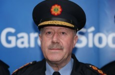 "Callinan has ""no difficulty"" in providing information to PAC"