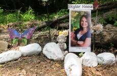 US teen sentenced to life for 'motiveless' murder of her best friend