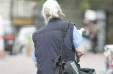Almost 2,000 An Post workers will leave by 2015
