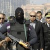 Bombings keep people on edge on third anniversary of Arab Spring