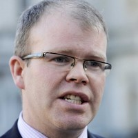 Creighton: I did not approach Peadar Tóibín about Reform conference