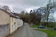 Three due in court over Waterford gunpoint robbery