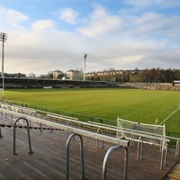 Dr McKenna Cup final postponed due to unplayable pitch