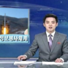 Whoops... Media outlets duped by North Korea 'rocket to the sun' story