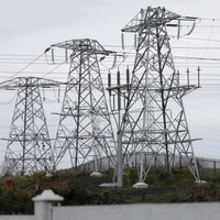 Over 1,000 households without power as storm hits West
