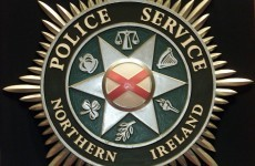 No injuries after petrol bomb thrown at Tyrone house