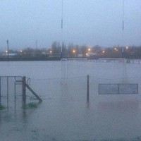 Snapshot: The reason why GAA matches in Limerick have been postponed this weekend