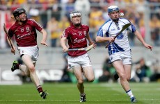 Bennett brothers inspire Waterford's Ballysaggart to All-Ireland final date with Creggan