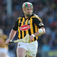 Kilkenny's Rower-Inistioge book place in All-Ireland intermediate hurling club final