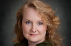 Mary Fitzpatrick named as Fianna Fáil election candidate