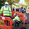 Irish Water compared to HSE as expert says €2bn wasted on overstaffing