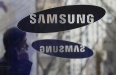 Google and Samsung call truce with cross-license patent deal