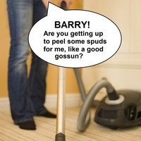 8 undeniable downsides to still living at home with your parents