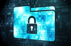 It's Data Protection day - are you up to speed on your data privacy rights?