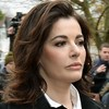 'No further action' to be taken into Nigella Lawson's admission of drug use
