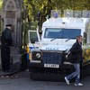 Man being questioned over the shooting dead of Kevin Kearney in Belfast