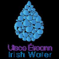Irish students have some advice for Irish Water
