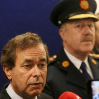 Shatter slams 'disturbing' PAC comments, asks Ombudsman to probe penalty points issue