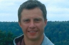 Renewed appeal for man missing from Kinsealy since last October