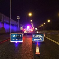 Ombudsman investigation into gardaí will be 'wide-ranging'