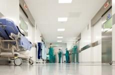 Dementia sufferers 'inadequately assessed' in Irish hospitals