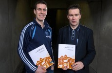'It is becoming a growing concern' - GAA releases gambling guidelines