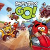 US and UK security agencies target Angry Birds and co for user data