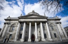 Supreme Court hears argument over Traveller's right to attend local school