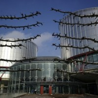 Landmark European judgement finds Irish State liable for sexual abuse