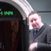 This promo video for Dublin's Czech Inn is unintentionally hilarious