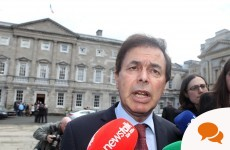 Column: Shatter's focus is on whistleblowers themselves, rather than their allegations