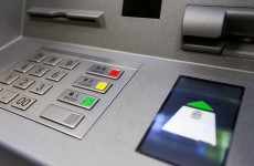 Man charged with 59 counts of theft in ATM fraud investigation