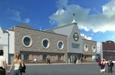 The Liberties chosen as site for new €10 million whiskey distillery