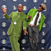 Electric Picnic organisers staying quiet on those Outkast rumours
