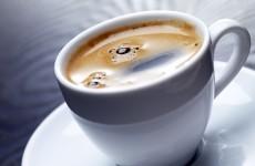 Man offers burglar coffee because he felt sorry for him