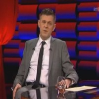 """""""No comment"""" from RTÉ on whether damages were paid over Saturday Night Show"""