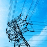 """Unacceptable"" not to include North East in power lines study"