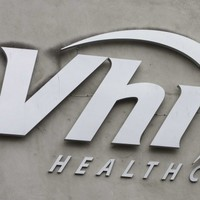 Have VHI insurance? You'll be paying a higher premium from next month