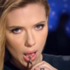 Here's the Scarlett Johansson advert that got banned by the Super Bowl