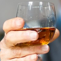 Alcohol abuse among over 50s has increased since the financial crisis